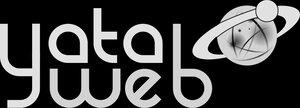 Logo Yata web